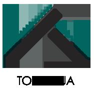 torvetua